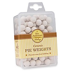 image of Mrs. Anderson's Baking® Pie Weights