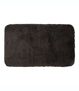 Tapete para baño Wamsutta® Aire de 60.96 cm x 1.01 m en gris hierro