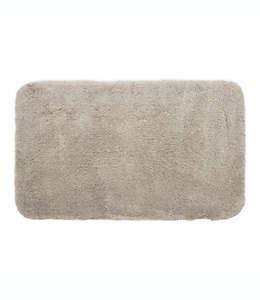 Tapete para baño Wamsutta® Aire de 60.96 cm x 1.01 m en gris