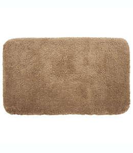 Tapete para baño Wamsutta® Aire de 60.96 cm x 1.01 m en café pardo