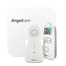image of Angelcare® Movement and Sound Monitor