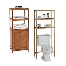 Bathroom Amp Shower Shelves Towel Racks Amp Bar Shelves