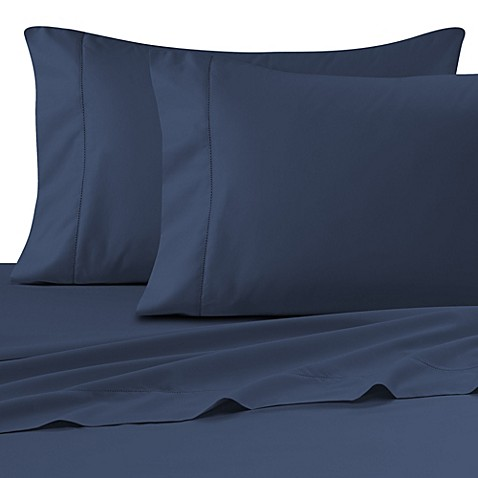 Buy wamsutta ultra soft sateen 525 thread count twin for How to buy soft sheets
