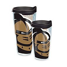 image of Tervis® University of Central Florida Knights Wrap Tumbler with Lid