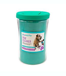 Limpiador de patas para perro Pawslife®