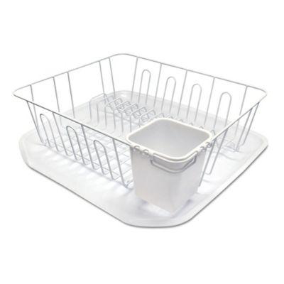 Salt Dish Rack Bed Bath Amp Beyond