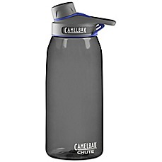 image of CamelBak® Chute™ 1-Liter Water Bottle
