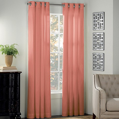 Curtains Ideas bed bath & beyond curtains and drapes : Bedroom Curtains Bed Bath And Beyond - Bedroom Style Ideas