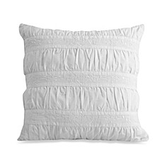 image of Dena™ Home Morning Dove 18-Inch Square Throw Pillow