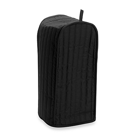 Mydrap Blender Cover in Black