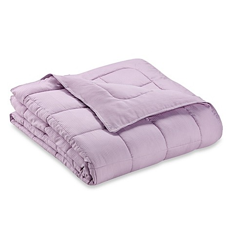 SUPER COZY % Bamboo Fiber Throw Blanket / Children Blanket. Ultra softness and smothness like silk. Drop well with heavy weight. Much better than cotton.