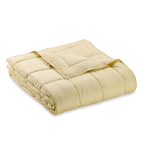 And whether tencel blankets is woven, or nonwoven. There are tencel blankets suppliers, mainly located in Asia. The top supplying countries are China (Mainland), Taiwan, and India, which supply 98%, 1%, and 1% of tencel blankets respectively. Tencel blankets products are most popular in Western Europe, Mid East, and Eastern Asia.