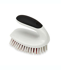 Cepillo para tallar  OXO Good Grips®