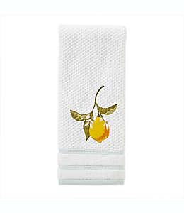 Toalla para manos de algodón SKL Home by Vern Yip Citrus Grove