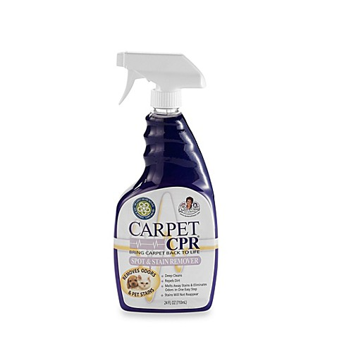 24 Ounce Carpet Cpr 174 Bed Bath Amp Beyond