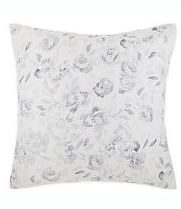 Almohada con diseño floral O&O by Olivia & Oliver™ en hueso