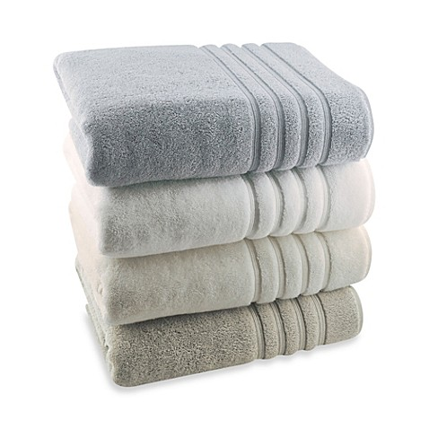 Wamsutta Collection Turkish Bath Towel Bed Bath Beyond