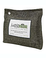 Bolsa purificadora de aire Moso Natural de 300 g