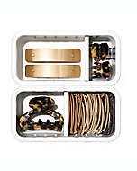 Mini organizadores para cajón OXO® Good Grips, Set de 2