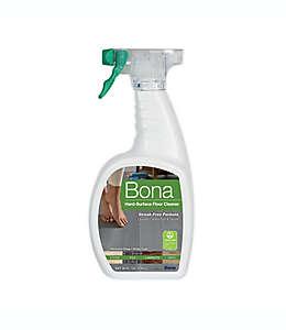 Limpiador para azulejos y piso laminado, Bona® de1 L