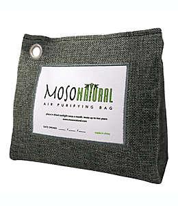 Bolsa purificadora de aire de carbón de bambú Moso Natural de 595.34 g