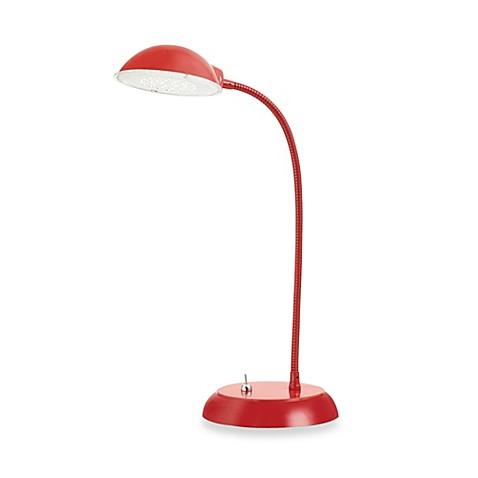 Studio 3b Led Desk Lamp Bed Bath Amp Beyond