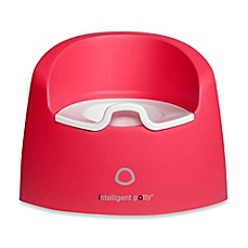 image of Intelligent Potty in Red