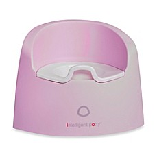 image of Intelligent Potty in Pastel Pink