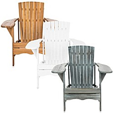 Image Of Safavieh Mopani Chair