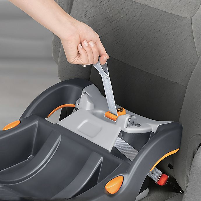 Image result for Chicco KeyFit 30 Infant Car Seat