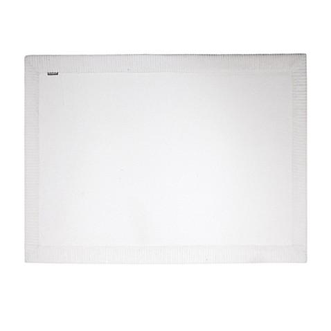 Microdry 174 Memory Foam Hd 24 Inch X 40 Inch Bath Mat With