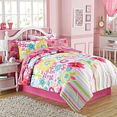 Teen Bedding Bed Bath Amp Beyond
