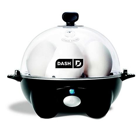dash™ rapid egg cooker - bed bath & beyond