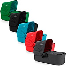 image of Bumbleride™ Indie Twin Carrycot