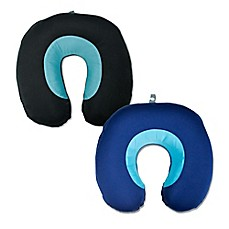 image of Airia Luxury® Neck Travel Pillow