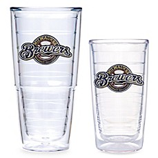 image of Tervis® MLB Brewers Tumbler
