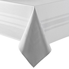 image of Wamsutta® Classic Tablecloth
