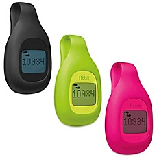 image of Fitbit® Zip Wireless Activity Tracker