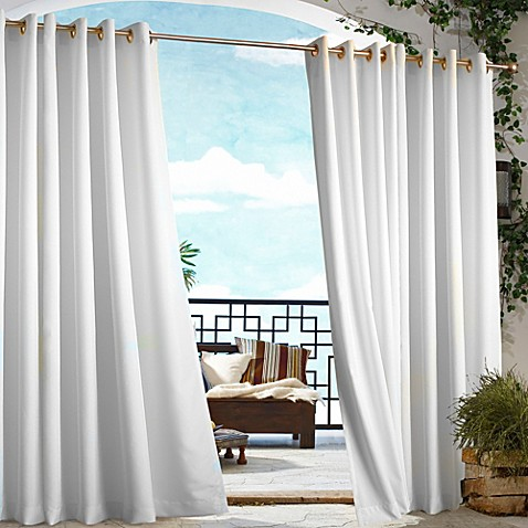 curtains in living room pictures buy commonwealth home fashions 96 inch gazebo outdoor 21337