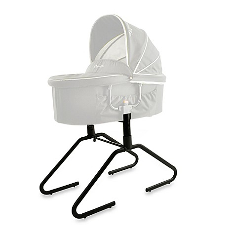 Stroll Air CosmoS Bassinet Stand BABY