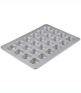 Molde antiadherente Wilton® Bake More, de gran tamaño para 24 muffins
