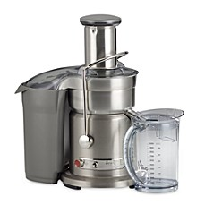 Slow Juicer Bed Bath And Beyond : Juicers - Bed Bath & Beyond