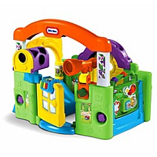 Little Tikes | Bed Bath & Beyond on little tikes kitchen corner, little tikes pizza kitchen, little tikes gourmet prep n serve kitchen, little tikes coupe with cart, little tikes toddler kitchen set, little tikes step 2 kitchen, little tikes grill and go, little tikes kitchen playset, little tikes kitchen accessories, little girl kitchen sets, little tikes get out and grill, little tikes cozy coupe shopping cart, little tikes play kitchen, little tikes family kitchen, little tikes toy kitchen, little tikes 2 in 1 garden cart, little tikes grow with me kitchen,