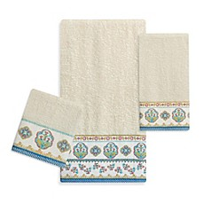 image of Creative Bath™ Sasha Hand Towel