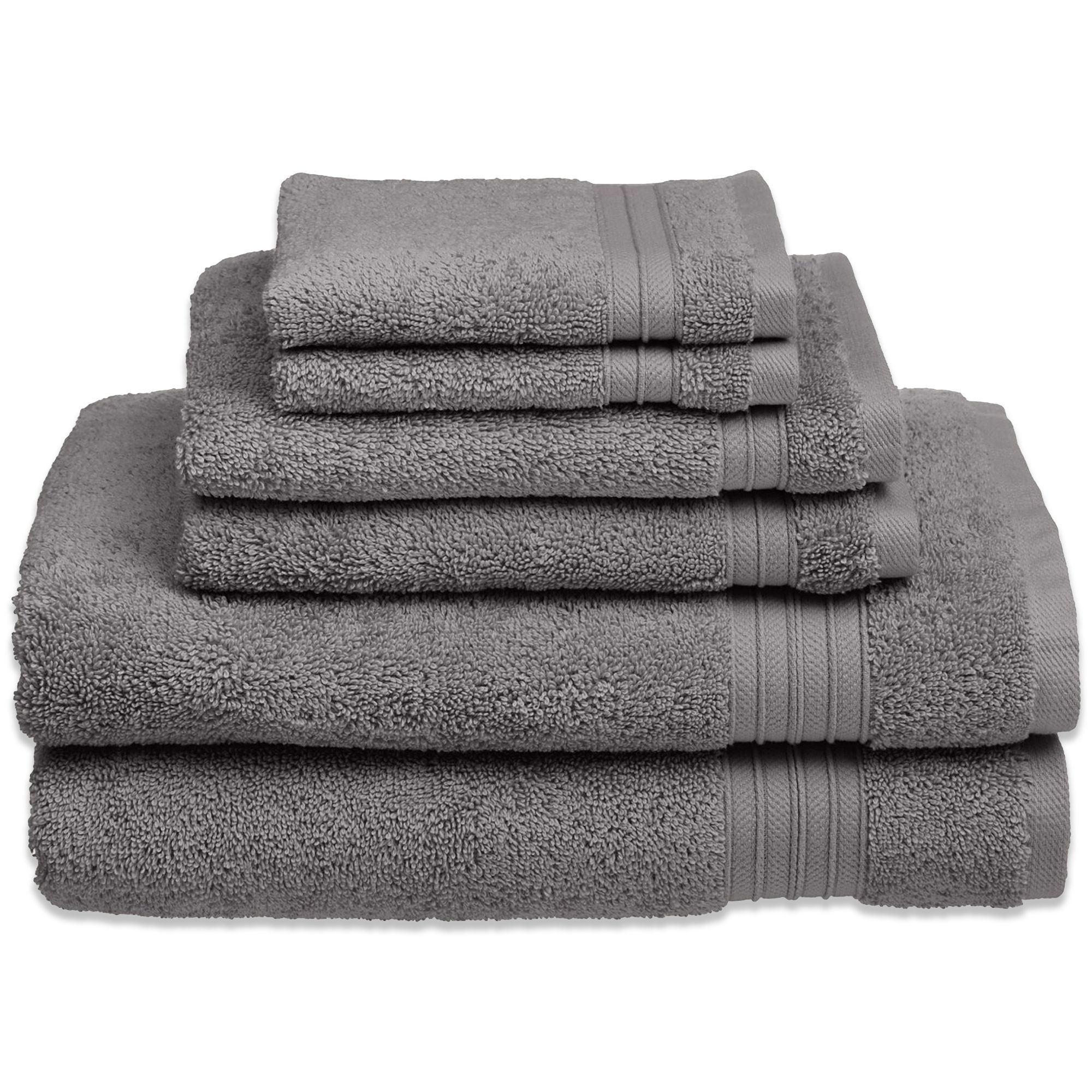 Bath Towels Beach Towels