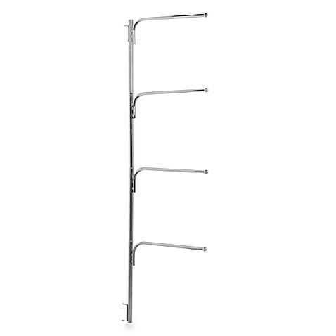 Bath Towel Racks, Stands, Holders & Warmers - Bed Bath & Beyond