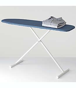 Tabla para planchar de algodón Simply Essential™ color azul