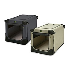 Dog Kennel Bed Bath And Beyond