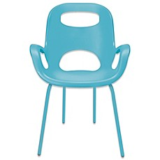 image of Umbra® OH Chair