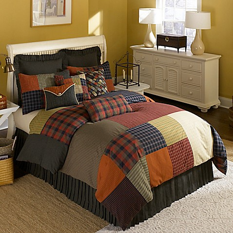 Donna Sharp Quilts Bed Bath And Beyond